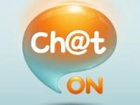 Samsung анонсировала обновление мессенджера ChatON для Android