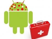 Новый троянец для Android способен атаковать сайты