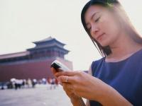 За год китайский рынок смартфонов вырос на 137%