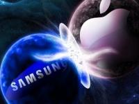 Американская корпорация Apple полностью откажется от процессоров компании Samsung