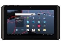 Новый бюджетный планшет Ritmix RMD-722 – 7-дюймовый дисплей и Android 4.0