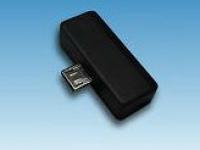 Состоялся анонс TransferJet-адаптера Toshiba с micro-USB-интерфейсом для мобильных устройств