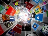 Количество приложений в Windows Phone Marketplace за год увеличилось в два раза