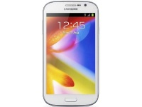 Samsung Galaxy Grand выйдет на рынок по цене 4444 гривны