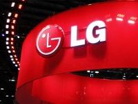 Анонсы CES2013: LG представит линейку аудио-видео продуктов