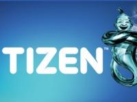 Компания Samsung подтвердила выпуск в 2013 году смартфонов на ОС Tizen