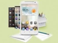 CES 2013: состоялся анонс планшетофона Huawei