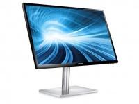 CES 2013: Samsung анонсировала премиальный монитор 7 серии с сенсорным экраном
