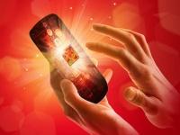 Snapdragon 800 и 600: Qualcomm объявила об анонсе новых чипов