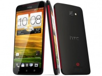 HTC похвасталась высоким спросом на смартфоны Butterfly и HTC 8Х