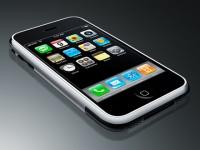 Сегодня смартфону iPhone шесть лет