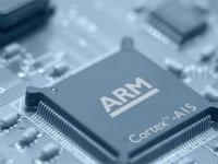 Компания Huawei готовит новый чипсет HiSilicon K3V3