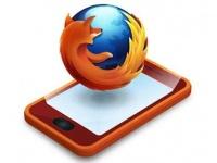 Готовится анонс смартфона от ZTE под управлением Firefox OS