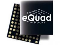 CES 2013: состоялся анонс 4-ядерного чипа ST-Ericsson NovaThor L8580