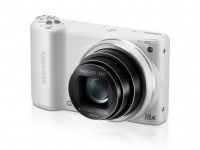WB250F/WB200F, WB800F, WB30F и пр.: Samsung пополнила семейство SMART-камер новыми моделями