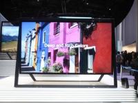CES 2013: Новые модели и функции Samsung Smart TV 2013
