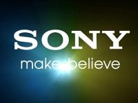 Компания Sony готовит планшет Xperia Tablet Z