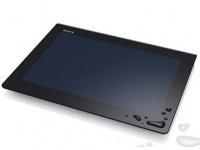 Новый 10.1-дюймовый планшет Sony Xperia Tablet Z будет тоньше самого iPad mini