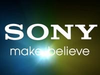 Sony разрабатывает планшетофон с 6,44-дюймовым дисплеем