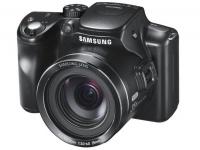Россыпь новых фото- и видеокамер от Samsung