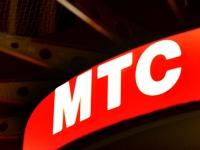 МТС назвала причины замены SIM-карт