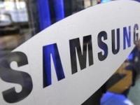 Samsung нарастила доход до $52,45 млрд.