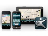 Анонсировано обновление программы Mireo DON'T PANIC и карты Украины КартБланш для Android