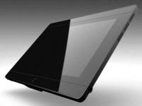 Acer планирует выпустить 8- и 10-дюймовый планшет с четырехядерным процессором MediaTek MT6589