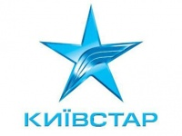 «Киевстар» готов круглосуточно поддерживать клиентов в online-чате