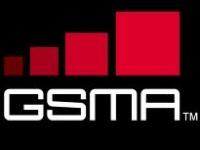 GSMA назвала номинантов на премию лучший смартфон, телефон и планшет года