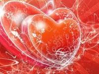 МТС запустила «морковную» акцию ко Дню влюбленных