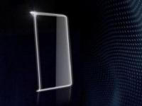 В Интернет попали фото нового смартфона Huawei Ascend P2