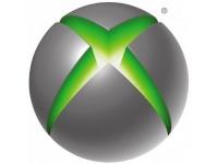 Новый Xbox будет оснащен улучшенной технологией распознавания речи