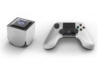 Ouya планирует выпускать каждый год новую версию своей $ 99 игровой консоли на Android