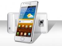 Восемь из 10 наиболее популярных Android-устройств это Samsung