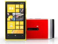 Смартфон Nokia Lumia 920 можно купить всего за цент