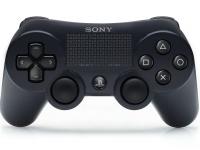 Новое фото прототипа контроллера Sony PlayStation 4 попало в Интернет