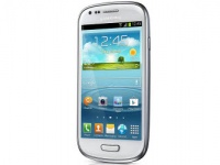 Анонс смартфона Samsung Galaxy S IV mini на рынок намечен на май