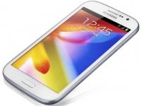 SMARTprice: Samsung Galaxy Grand, Sony Xperia E dual и ASUS PadFone 2 в предложениях украинских Интернет-магазинов