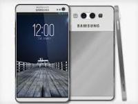 В Сети появились тестовые фото, созданные камерой Samsung Galaxy S IV LTE