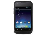 Билайн Е600 – новый 100-долларовый операторский смартфон
