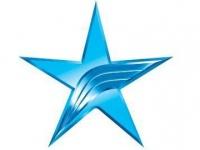 «Киевстар» снижает стоимость пакетов мобильного Интернета