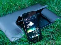 MWC 2013: Компания ASUS официально представила 5-дюймовый PadFone Infinity