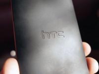 HTC готовит смартфон HTC Tiara под управлением WP8 GDR2