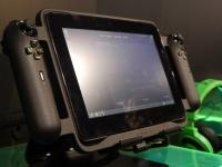Предзаказы на планшеты Edge и Edge Pro от Razer стартуют 1 марта