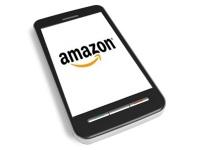 Анонс смартфона Amazon перенесен на лето