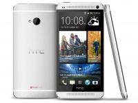 Поставки HTC One отложены до апреля