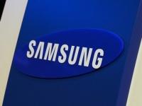 Аналитики уверены, что Samsung не откажется от Android в пользу Tizen