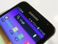 Новые фото Samsung Galaxy S IV попали в Сеть