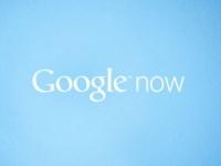 Google готовит сервис Google Now для устройств на iOS